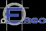ERGO.bz – Organismo di Certificazione e Ispezione Logo