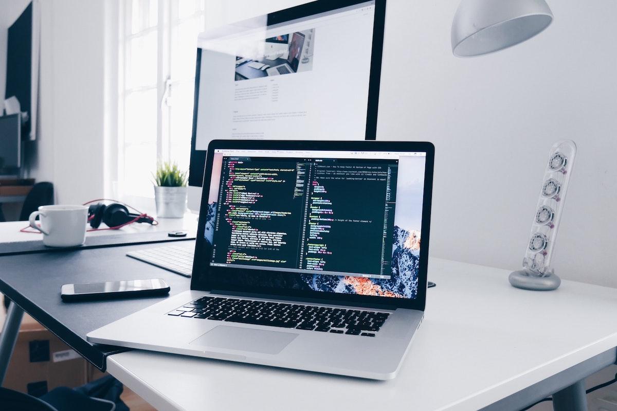 Formazione - Information Technology